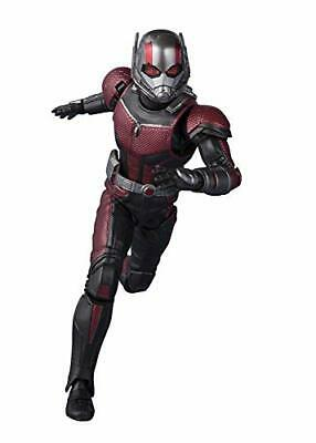Psl Shfiguarts The Avengers Antoman End Game Approximately 150Mm Pvc Abs