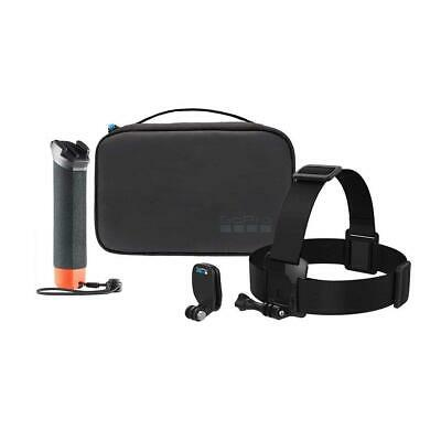 GoPro Adventure Kit #AKTES-001