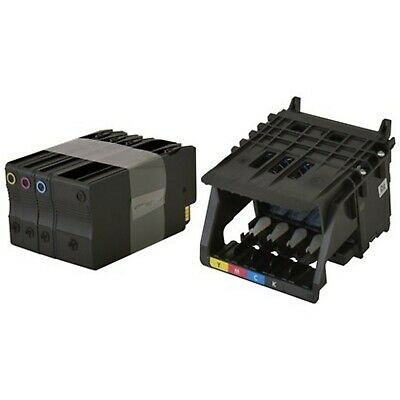 Printhead For HP DesignJet T520 36-in T520 24-in  T120 24-in ePrinter C1Q10A OEM
