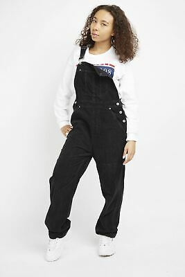Vintage Sonoma  Cord Dungarees