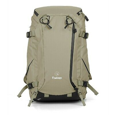 F-Stop Lotus Camera Back Pack (Aloe) *NEW*