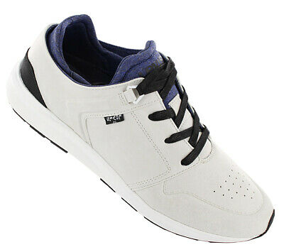 13952e0e992 NEW Levis Tab Runner 225137-1794-50 Men´s Shoes Trainers Sneakers SALE