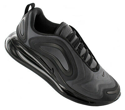 Neuf lt; Air Ao2924 Chaussures Max Baskets Sneak Eclipse 004 720gt;total Nike Hommes g6byf7