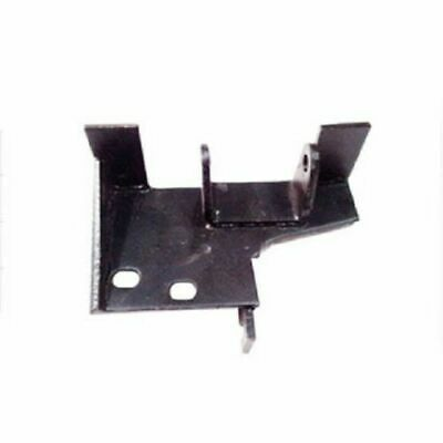 ALTERNATOR BRACKET MF 35 135 240 245 (Pack of 1) Massey Ferguson Tractors