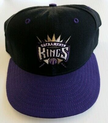 9c4bdabf018052 SACRAMENTO KINGS NEW Era NBA Butter So Soft 9FIFTY,Snapback,Cap,Hat ...