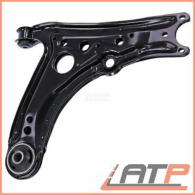 Suspension & Steering FOR NISSAN 200SX S13 1 8 FRONT RIGHT LOWER