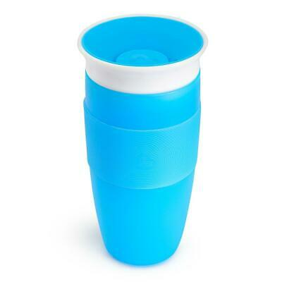 Miracle 360° Cup - 14oz Blue