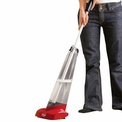 Carpet Shampooer Cleaner Light weight Manual Portable Washer Rug Carpets Cleanin