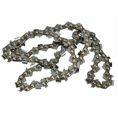 SOVEREIGN SCS37-1 45.013.62 Genuine ALM Chainsaw Chain 40cm 57 links