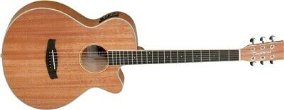 Tanglewood TWU SF CE Union Super Folk Electro Acoustic