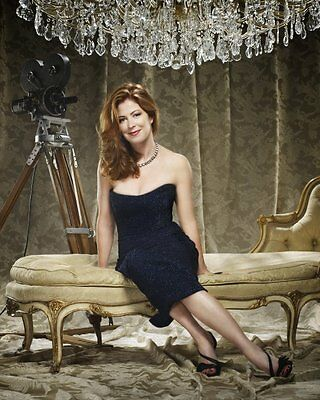 Dana Delany Rare New 8X10 8 X 10 Photo Wij29