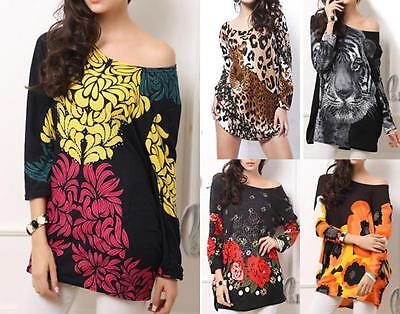 WHOLESALE BULK LOT OF 10 MIXED STYLE Knitted Sweater Jumper Pullover Top t141-