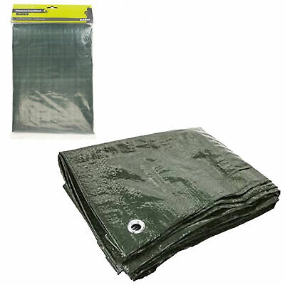 Impermeable Suelo Impermeable - Summit Camping y Exterior Dormir Relajante Gear
