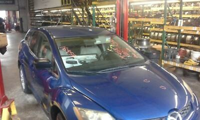 Fuse Box Engine Without Running Lamps Fits 07-09 MAZDA CX-7 347661