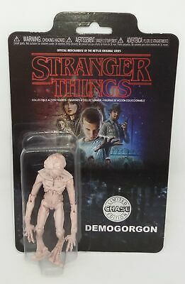 Stranger Things Funko Action Figure Demogorgon Chase Limited