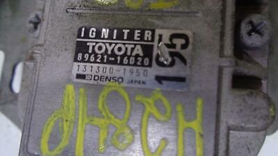 94 95 96 Toyota Camry 4 Cylinder Engine Ignition Coil OEM