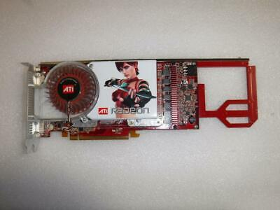 ATI 3DP RADEON X1900 GT DRIVERS FOR WINDOWS XP