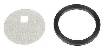 Screen/Gasket for Sediment Bowl for Ford 501 601 701 801 901 Tractors