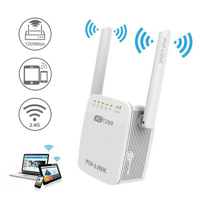 WIFI WIRELESS 4G Booster System Huawei B315 router