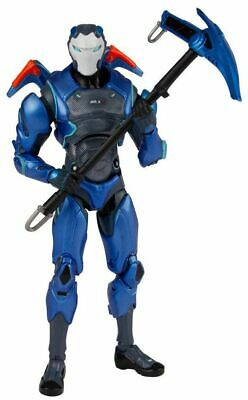 McFarlane Toys Fortnite Carbide Action Figure NEW
