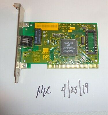 3COM 3C900B TPO ETHERNET ADAPTER WINDOWS 7 X64 DRIVER