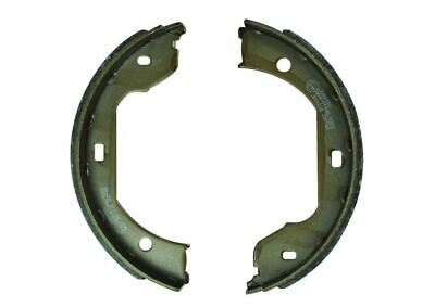 Juratek Brake Shoe Set For Bmw 5 Series 550I 4799Ccm 367Hp 270Kw (Petrol)