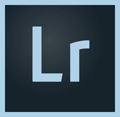 ADOBE Lightroom CC 2019 x64 FULL LIFETIME PREACTIVATED SOFTWARE