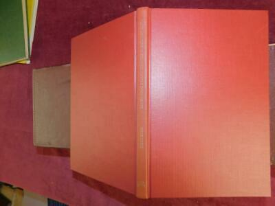 SAITE & PERSIAN DEMOTIC CATTLE DOCUMENTS in ANCIENT EGYPT by CRUZ-URIBE/RARE