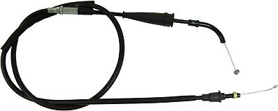 """478448 Throttle Cable """"A"""" Pull - Yamaha WR125 R/X 2009-2013 (see description)"""