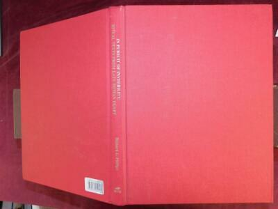 PURSUIT of INVISIBILITY: RITUAL TEXTS from LATE ROMAN EGYPT by PHILLIPS/BIG 2009