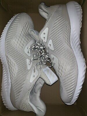 adidas Alphabounce Beyond Team Shoes Size 8