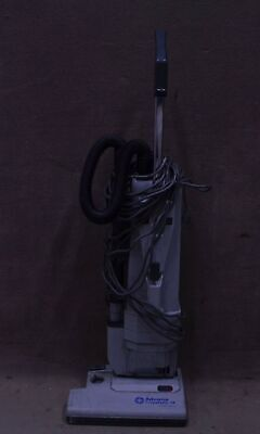 Nilfisk Advance Carpetwin 14 Industrial Vacuum Cleaner *Needs Hose*