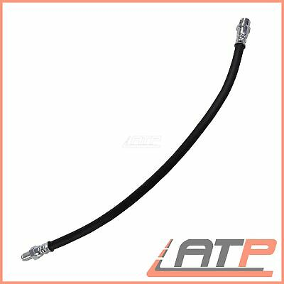 1x BRAKE PIPE FRONT MERCEDES BENZ CLK C208 200-430 C209 200-500 55 AMG 63 AMG