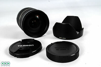 Tamron 28-75mm F/2.8 XR Asph. Macro DI LD (A09) AF Lens For Sony Alpha Mount {67