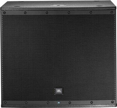 JBL EON618S Powered Subwoofer 18-Inch 1000W
