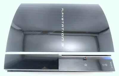 SONY PLAYSTATION 2 Disc tray not working - $16 99   PicClick