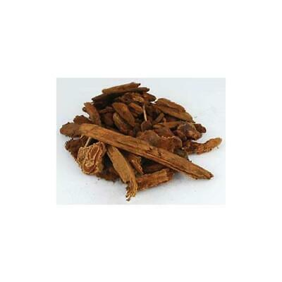Jezebel Root Pieces 4 oz wiccan pagan witch herbs Magick ritual Practices Spells