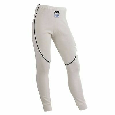 RRS FIA Approved Nomex Long Johns