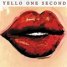 One Second von Yello | CD | Zustand gut