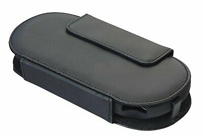 PS Vita Leather Carry Case (NEW)
