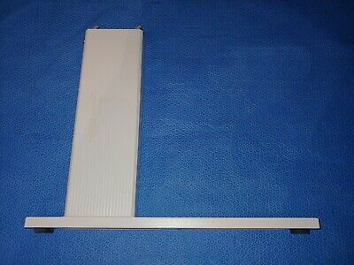 CTC Analytics PAL Autosampler Standard Support Leg Arm with Top Bracket