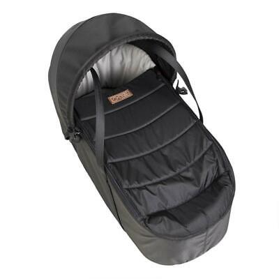 mountain buggy Cocoon Tragetasche Softtasche für nano & nano duo, urban jungle