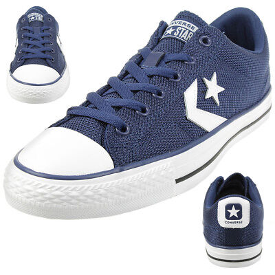 CONVERSE STAR PLAYER Workwear 155411C Sneakers Shoes Mens