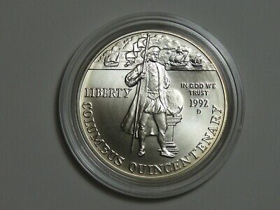 **MS66** 2011 SUPERGEM 1 CENT ICCS MS66 50/% OFF SEE OVER 20 LISTINGS