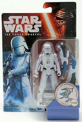Brother 3 Wars 75 Force Inquisitor Awakens Fifth Star Ig7vY6ybf