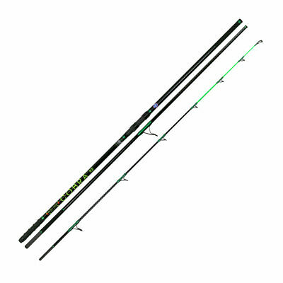 TRONIX PRO EXTRA WIDE NEOPRENE NONE SLIP ROD BANDS FOR ROCKFISH BEACHCASTER RODS