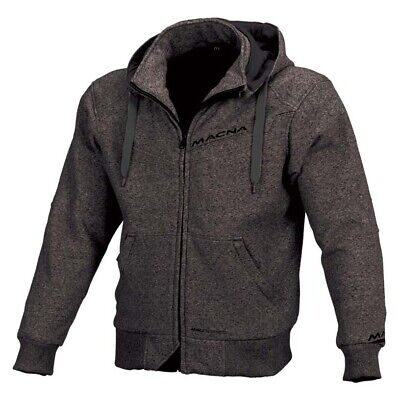 COLUMBIA FOGGY BREAKER Marron T11371 Vestes Homme Marron