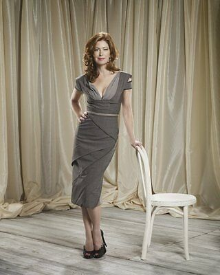 Dana Delany Rare New 8X10 8 X 10 Photo Wij30