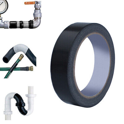 10M Repair Bonding Tape Rescue Self Fusing Wire Water Hose Pipe Tube Repair Boil