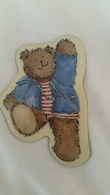 """Me to You Tatty Teddy fridge Magnet Collectors Cute Gift 3"""""""